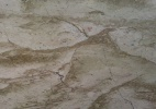 Marble Tiger Skin